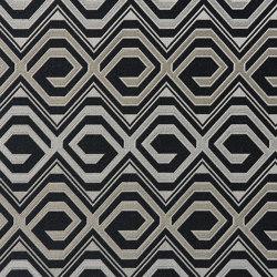 Hanbury 998 | Tejidos tapicerías | Zimmer + Rohde