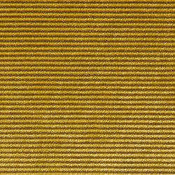 Infinity Cord 114 | Tejidos decorativos | Zimmer + Rohde