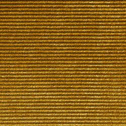 Infinity Cord 194 | Tejidos decorativos | Zimmer + Rohde