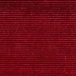 Infinity Cord 336 | Tejidos decorativos | Zimmer + Rohde