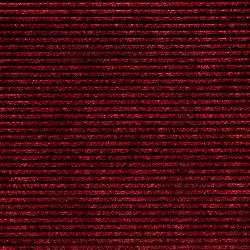 Infinity Cord 337 | Tejidos decorativos | Zimmer + Rohde
