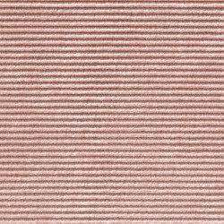 Infinity Cord 483 | Tejidos decorativos | Zimmer + Rohde