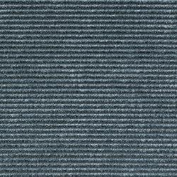 Infinity Cord 565 | Tejidos decorativos | Zimmer + Rohde