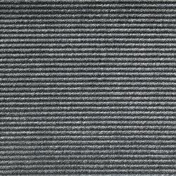 Infinity Cord 595 | Tejidos decorativos | Zimmer + Rohde