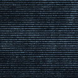 Infinity Cord 597 | Tejidos decorativos | Zimmer + Rohde