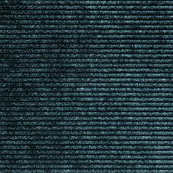 Infinity Cord 658 | Tejidos decorativos | Zimmer + Rohde