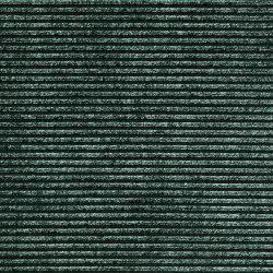 Infinity Cord 676 | Tejidos decorativos | Zimmer + Rohde