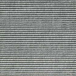 Infinity Cord 693 | Tejidos decorativos | Zimmer + Rohde