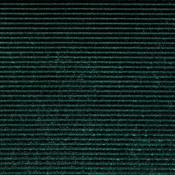 Infinity Cord 776 | Tejidos decorativos | Zimmer + Rohde