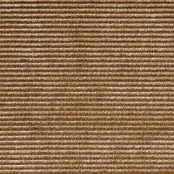 Infinity Cord 814 | Tejidos decorativos | Zimmer + Rohde