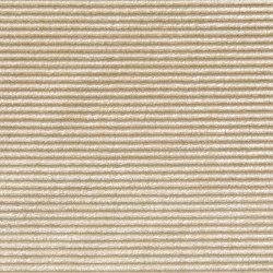 Infinity Cord 883 | Drapery fabrics | Zimmer + Rohde