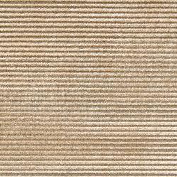 Infinity Cord 884 | Tejidos decorativos | Zimmer + Rohde