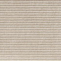 Infinity Cord 893 | Tejidos decorativos | Zimmer + Rohde