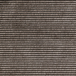 Infinity Cord 896 | Tejidos decorativos | Zimmer + Rohde