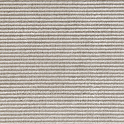 Infinity Cord 994 | Tejidos decorativos | Zimmer + Rohde