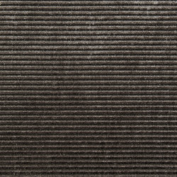 Infinity Cord 997 | Tejidos decorativos | Zimmer + Rohde