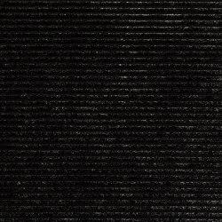 Infinity Cord 999 | Tejidos decorativos | Zimmer + Rohde
