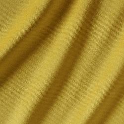 Kakadu 113 | Drapery fabrics | Zimmer + Rohde