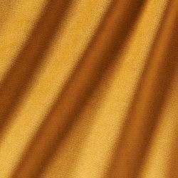 Kakadu 224 | Drapery fabrics | Zimmer + Rohde