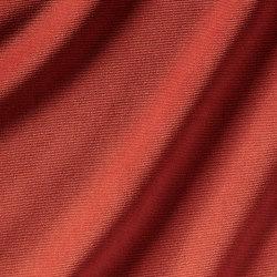 Kakadu 325 | Drapery fabrics | Zimmer + Rohde