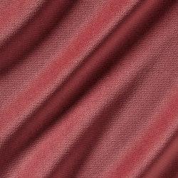 Kakadu 344 | Drapery fabrics | Zimmer + Rohde