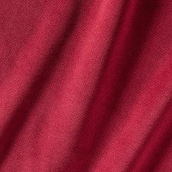 Kakadu 345 | Drapery fabrics | Zimmer + Rohde