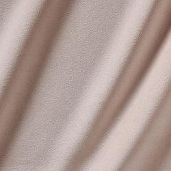 Kakadu 422 | Drapery fabrics | Zimmer + Rohde
