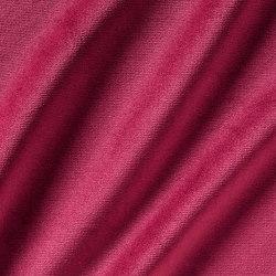 Kakadu 445 | Drapery fabrics | Zimmer + Rohde