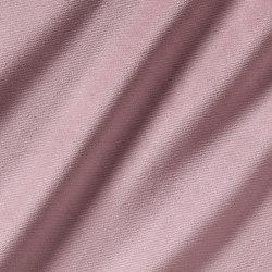 Kakadu 454 | Drapery fabrics | Zimmer + Rohde