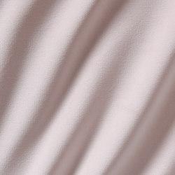 Kakadu 492 | Drapery fabrics | Zimmer + Rohde