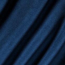 Kakadu 557 | Drapery fabrics | Zimmer + Rohde