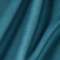 Kakadu 565 | Drapery fabrics | Zimmer + Rohde