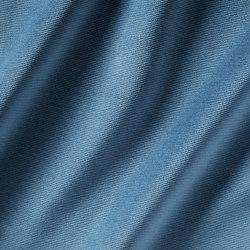Kakadu 586 | Drapery fabrics | Zimmer + Rohde