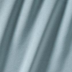 Kakadu 593 | Drapery fabrics | Zimmer + Rohde