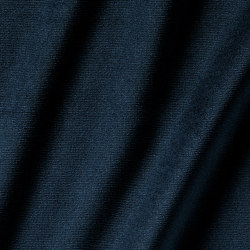 Kakadu 598 | Drapery fabrics | Zimmer + Rohde