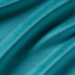 Kakadu 666 | Drapery fabrics | Zimmer + Rohde