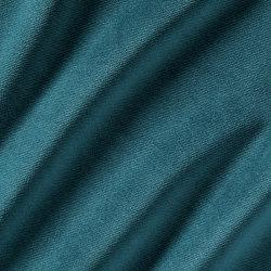 Kakadu 677 | Drapery fabrics | Zimmer + Rohde