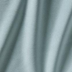 Kakadu 693 | Drapery fabrics | Zimmer + Rohde