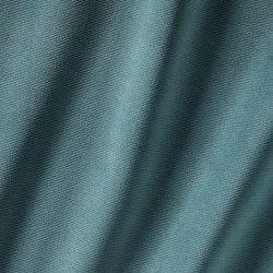 Kakadu 695 | Drapery fabrics | Zimmer + Rohde