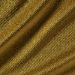 Kakadu 715 | Drapery fabrics | Zimmer + Rohde