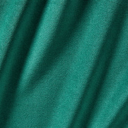 Kakadu 777 | Drapery fabrics | Zimmer + Rohde