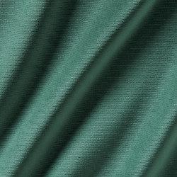 Kakadu 795 | Drapery fabrics | Zimmer + Rohde