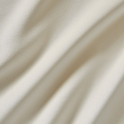 Kakadu 811 | Drapery fabrics | Zimmer + Rohde