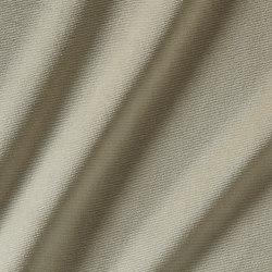 Kakadu 813 | Drapery fabrics | Zimmer + Rohde