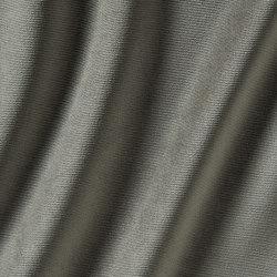 Kakadu 877 | Drapery fabrics | Zimmer + Rohde