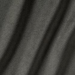 Kakadu 878 | Drapery fabrics | Zimmer + Rohde