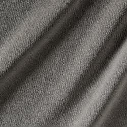 Kakadu 895 | Drapery fabrics | Zimmer + Rohde