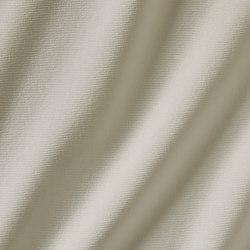 Kakadu 981 | Drapery fabrics | Zimmer + Rohde