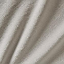 Kakadu 992 | Drapery fabrics | Zimmer + Rohde