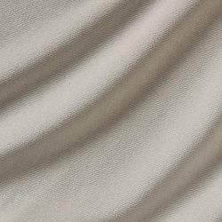 Kakadu 993 | Drapery fabrics | Zimmer + Rohde